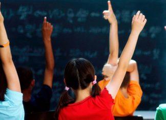 Talentum Schools de Telefónica. Enseñanzas. Educación