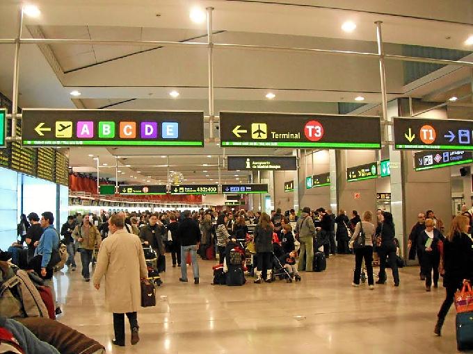 aeropuerto-madrid-salidas-vuelos