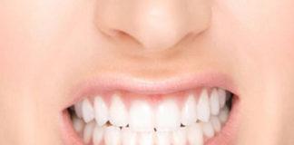 Clínica dental Argüelles