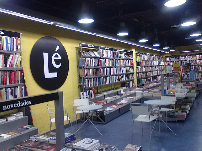 libreria_Le