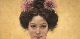 Madame Butterfly y Japón en el Thyssen