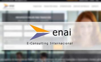agencia de traducción en madrid