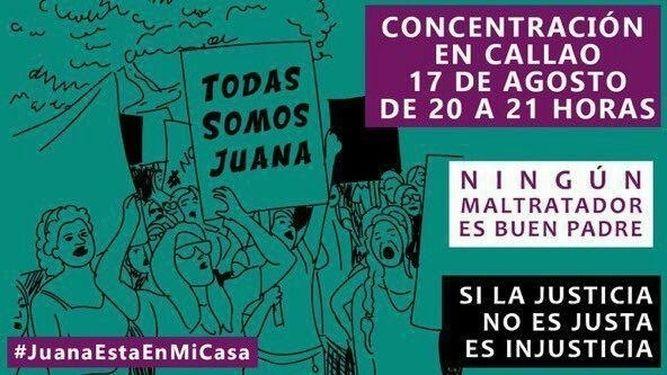 concentracion-Callao-Madrid