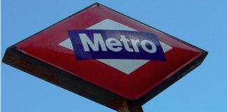 visitas metro madrid