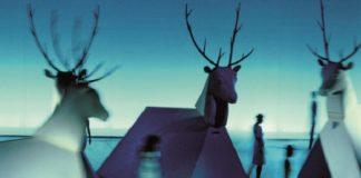 Exposición retrospectiva del Nuevo Arte Esloveno