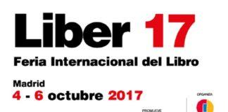 Feria Internacional del Libro 2017
