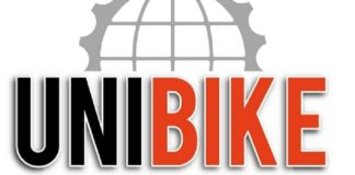 UNIBIKE 2017