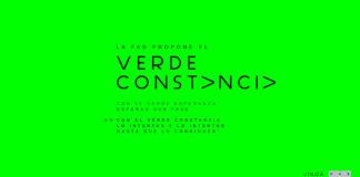 verde constancia fad