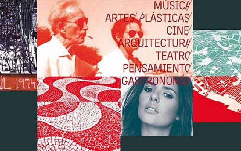 15ª Mostra de Cultura Portuguesa