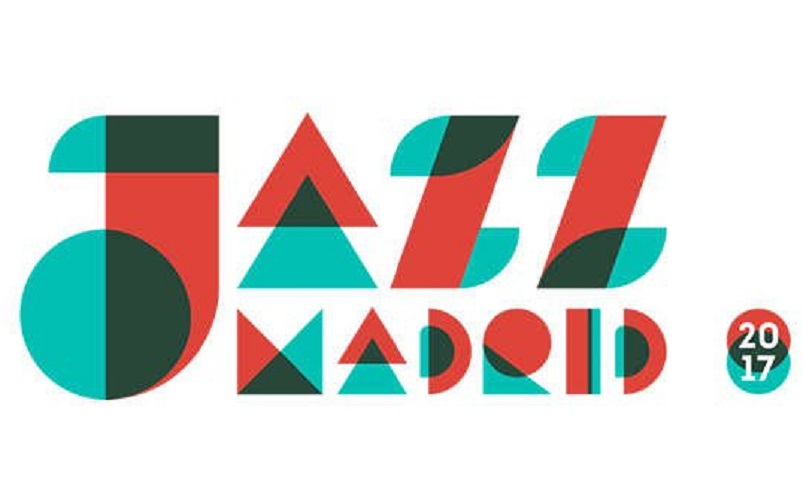 Festival Internacional de Jazz de Madrid