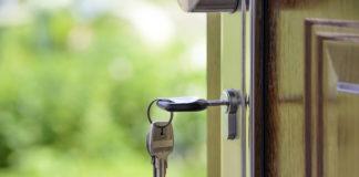 contratar seguro de alquiler