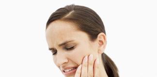 dentistas en alcala de henares