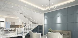 inmobiliarias de lujo en Madrid