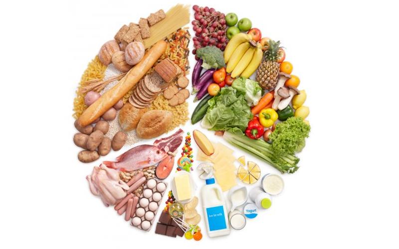 nutricionistas madrid