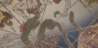 Cartografías de lo desconocido en la BNE