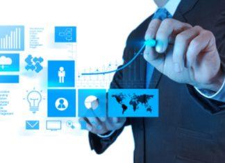 Expertos Marketing digital