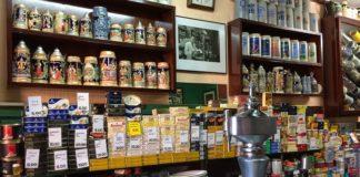 Bar El Cangrejero