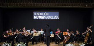 European Royal Ensemble, en el ciclo de conciertos de la Fundación Mutua Madrileña
