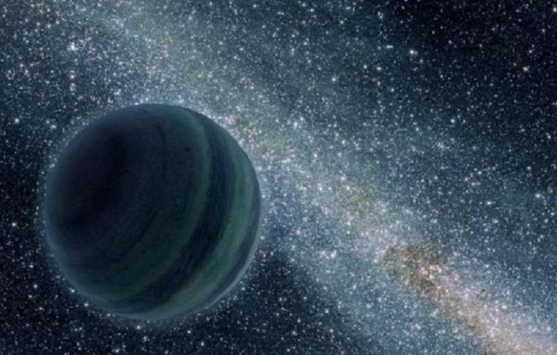 Curso de astronomía y astrofísica 2018