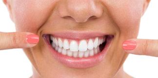 contratar un seguro dental