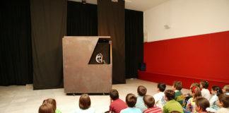 """La Fundación Mutua Madrileña organiza el Taller infantil """"Lo que hay en juego"""" en el Museo Reina Sofía"""