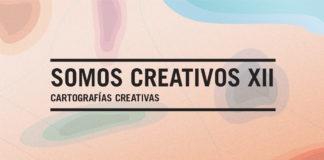 La Fundación Botín invita a la exposición 'Somos Creativos XII. Cartografías creativas'
