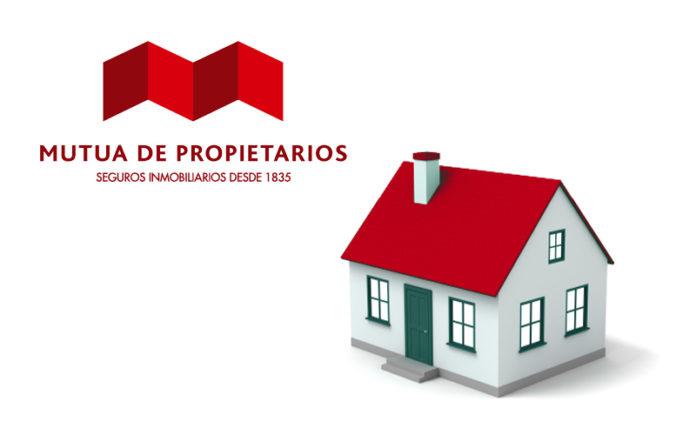 Asegurar la vivienda