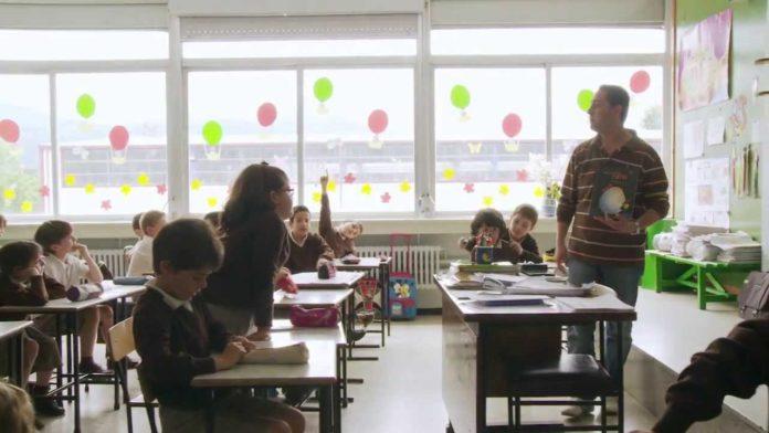 Último día para participar en Educación Responsable 2018 de la Fundación Botín