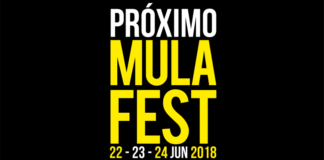 Mulafest