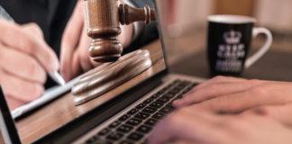 sitios-web-despacho-abogados-marketing
