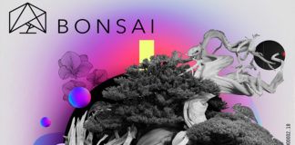 Bonsai-Pride