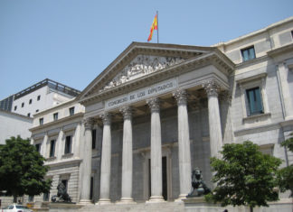 Pablo Casado, el candidato finalista del PP con más tirón electoral
