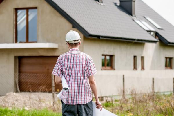 reforma-vivienda-madrid2