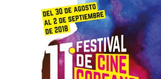 festival cine coreano madrid
