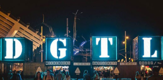 festival dgtl