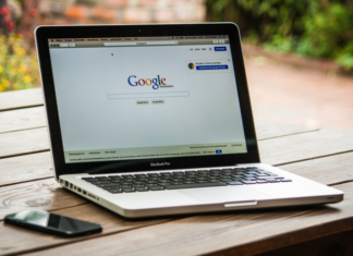 master marketing digital y google