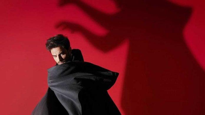 Faust, nueva ópera en el Teatro Real