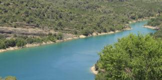 La Fundación Botín y la Tatiana Pérez impulsan una beca sobre gestión de recursos hídricos
