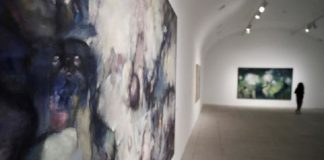 Exposición sobre Dorothea Tanning en el Reina Sofía