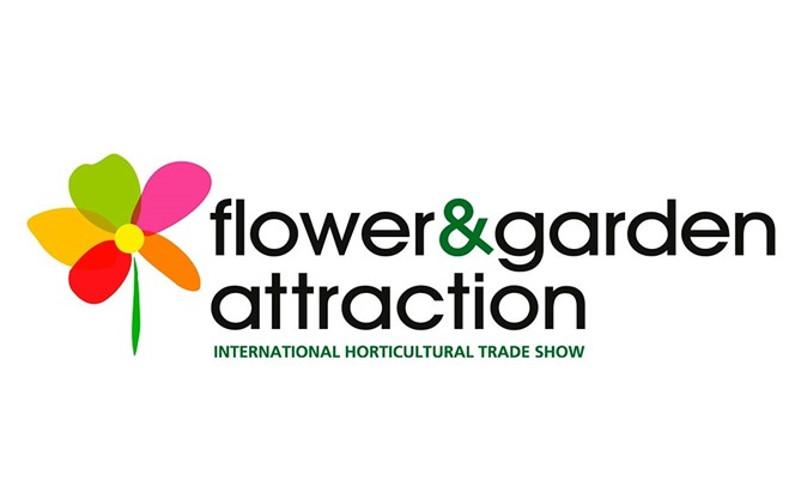flower-garden-atracttion