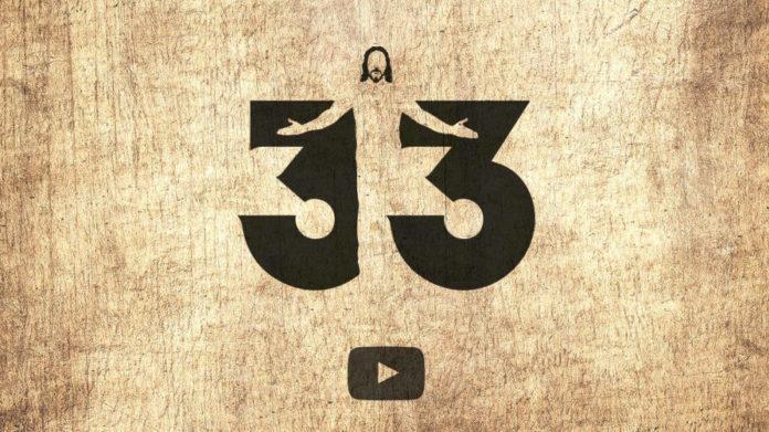 33 El Musical