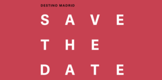 guia turistica madrid 2019