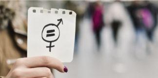 igualad-de-género-Madrid