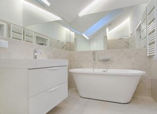 muebles-de-baño