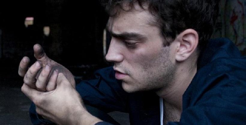 El sueño de la vida en el Teatro Español