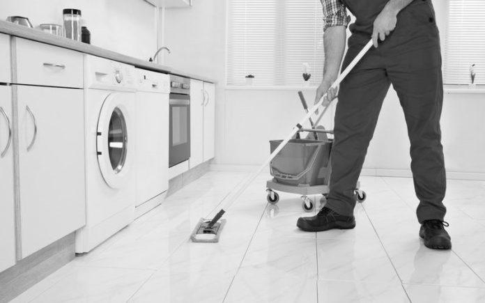 contratar-empresa-limpieza-en-obras