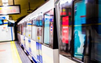 app-metro-madrid
