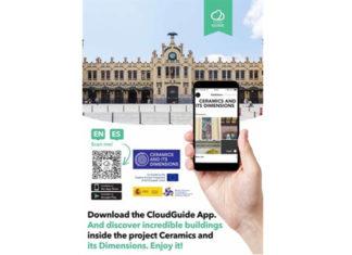 app-museo-nacional-ceramica