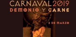 carnaval-circulo-bellas-artes
