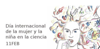 dia-internacional-mujer-niña-ciencia